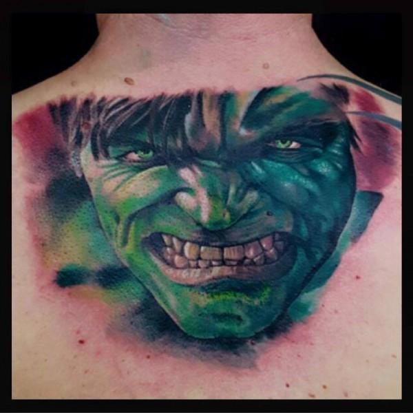 Hulk-Tattoo-Jan